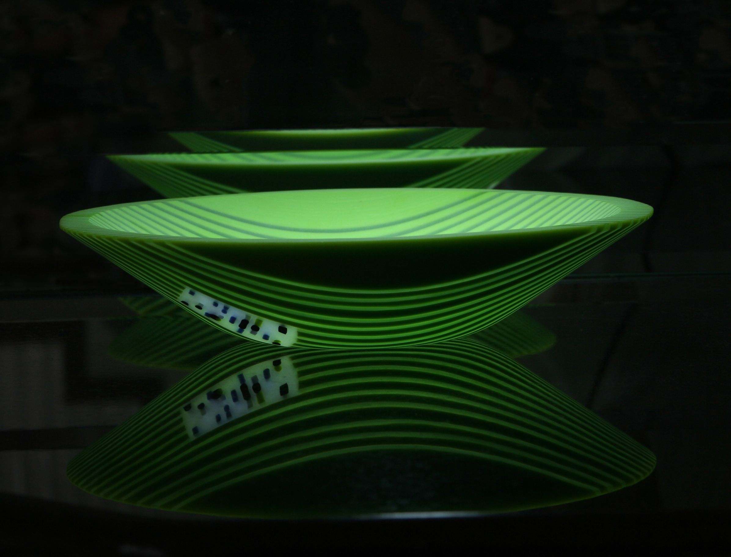 GreenStripBowl_Original